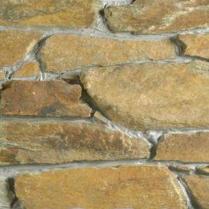 natuursteen stapelstenen in beige. Dit zijn stenen om te stapelen.
