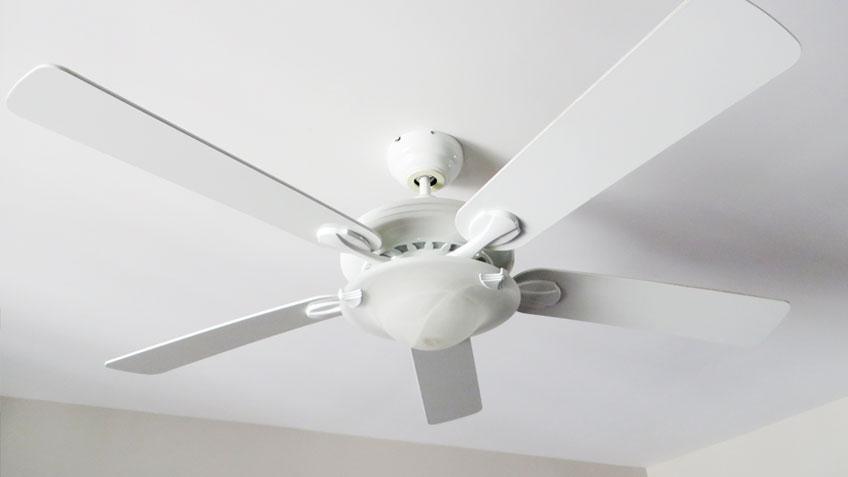 I 10 Migliori Ventilatori Da Soffitto Per Efficienza Prezzi