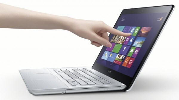 toptenfindings-sony-vaio-laptop