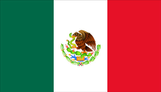 which is most beautiful flag in the world