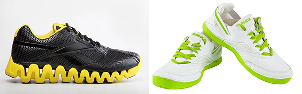 which is best shoe brand in india