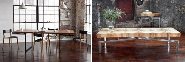 List Of Top Ten Wood Furniture Designers In The World