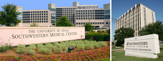 best colleges for physician assistant
