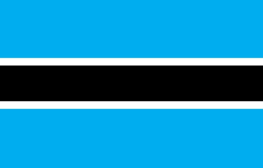 List of african technologically advanced countries
