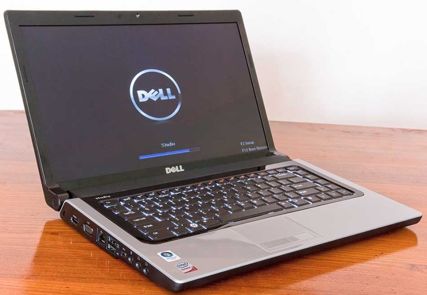 Top 3 Best Laptop Brands in the World