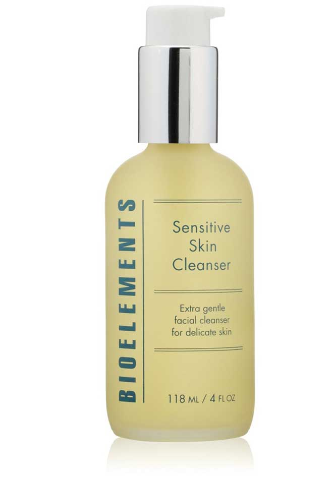 Best Cleanser for Skin