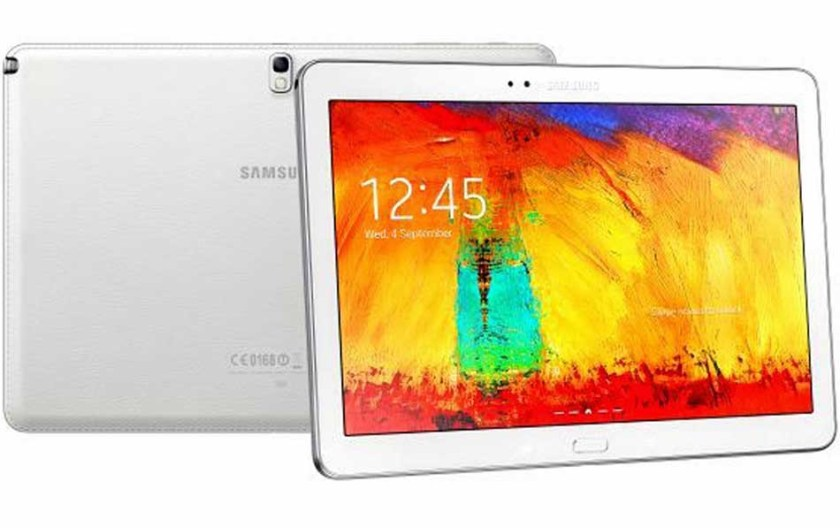Top 10 Best Android Tablets in the World
