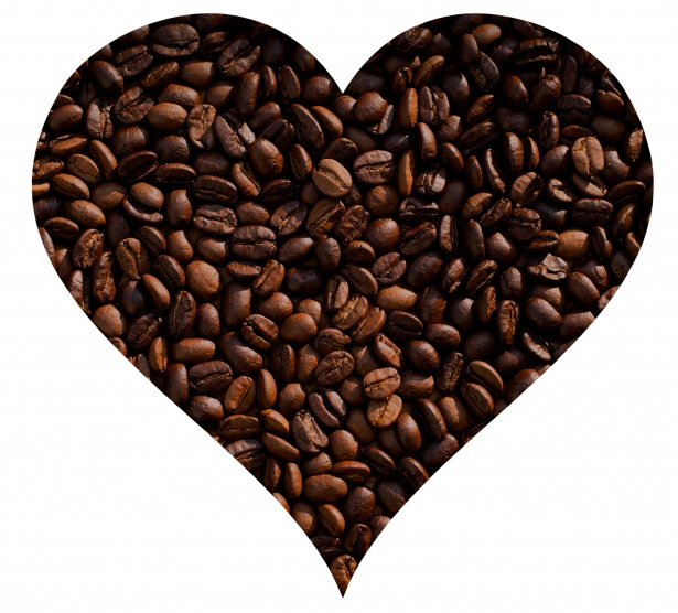 coffee-beans-list of coffee producing countries