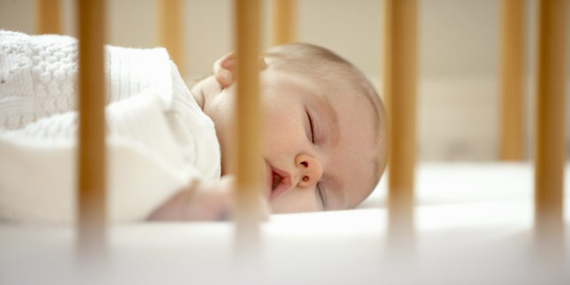 baby-sleeping-tips-solution
