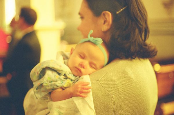 limit-day-time-sleep-to-help-your-baby-sleep-at-night