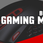 4 Good and Cheap Gaming Mice for the Money 2017