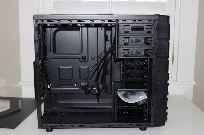 inside-versa-h23-case