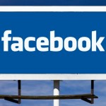 Top 10 Tips to Use Facebook as a Pro