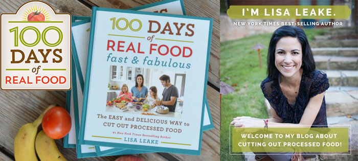 top-mom-blogs-100-days-of-real-food