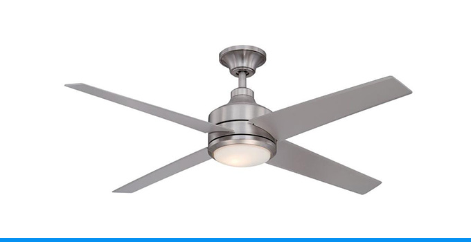 What is the best rated ceiling fan energywarden top ten best ceiling fans 2018 select aloadofball
