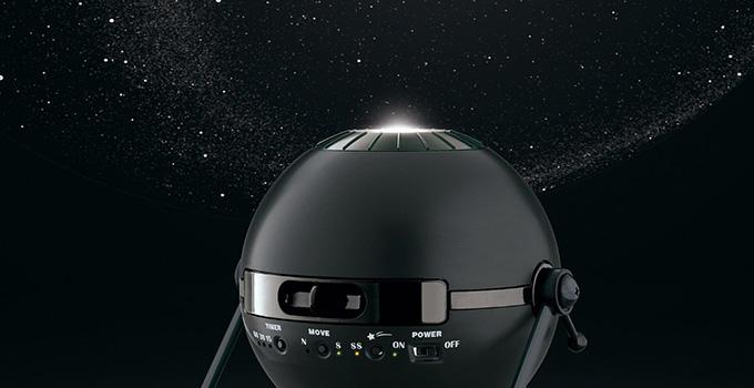Best Ceiling Planetarium Www Energywarden Net