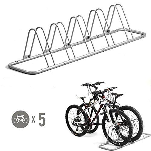 best bike storage rack for garage online