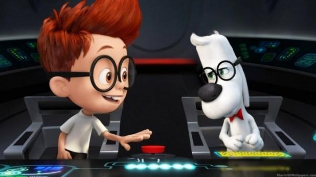 Mr.-Peabody-Sherman-2014-Photos