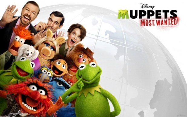 OR_Muppets Most Wanted 2014 movie Wallpaper 1280x800