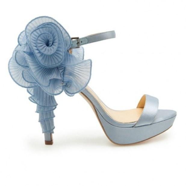 blue-bridal-shoes2