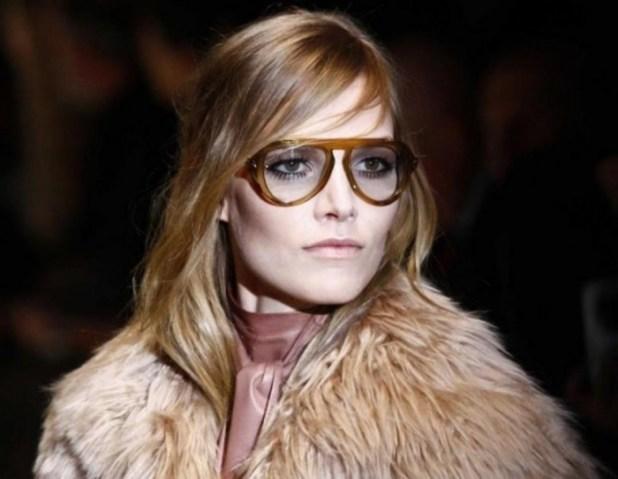 Aviators-sunglasses-for-women