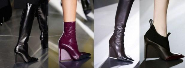 Balenciaga-fall-2014-paris-fashion-week-shoes
