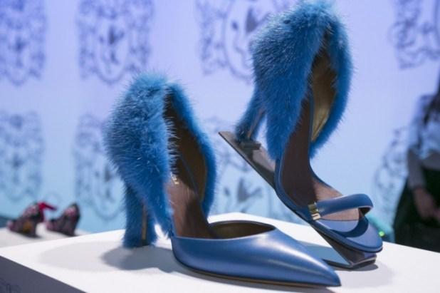 Bruno-Magli-Fall-2014-shoes