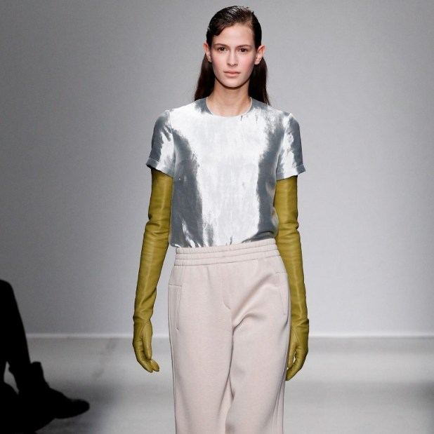 Christian-Wijnants-Autumn-Winter-2014-2015-New-Style-Trends-4
