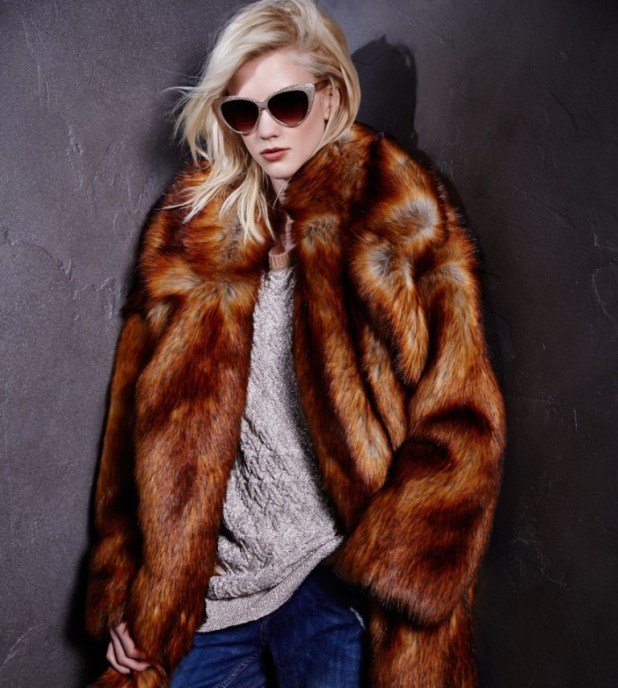 Fur-Coats-For-Fall-Winter-2014-2015-1