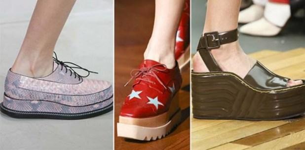 fall_winter_2014_2015_shoe_trends_platform_shoes