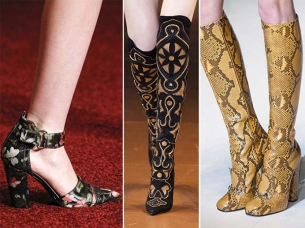 fall_winter_2014_2015_shoe_trends_printed_boots1