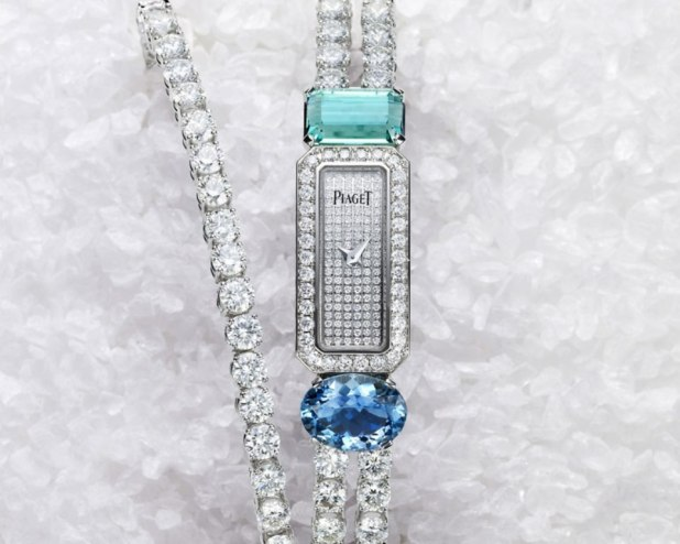 Latest-Piaget-Stylish-Watches-and-Marvolous-Jewelry-4