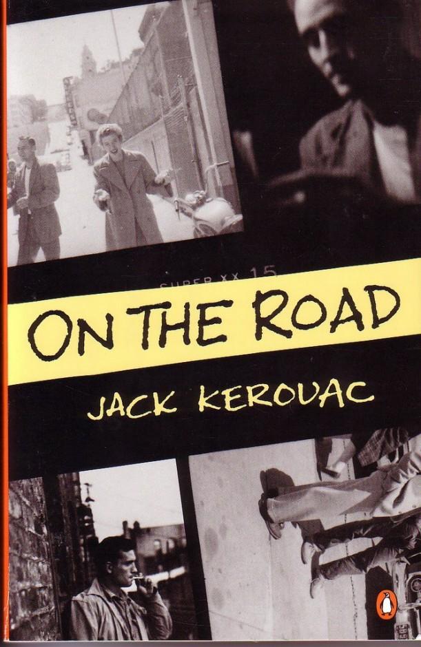 kerouac-on-the-road-611x940