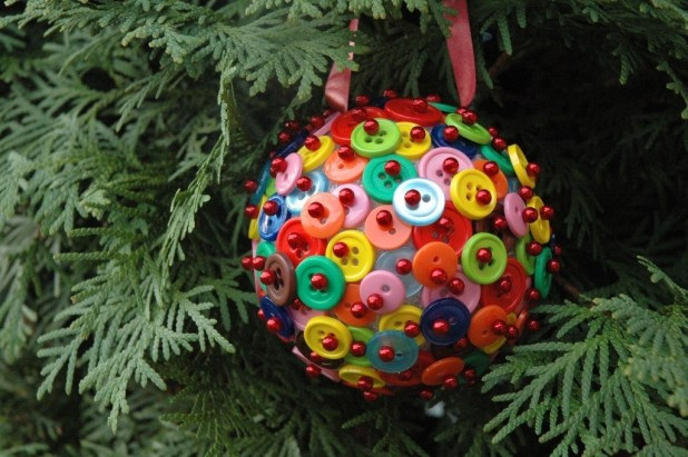 handmade ornaments (4)