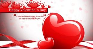 valentines day quotes (10)