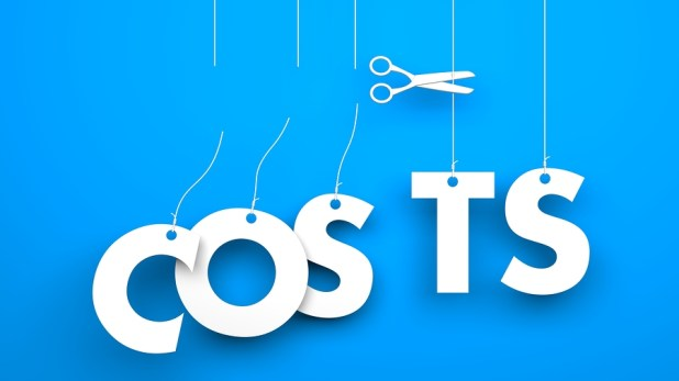 Cut Your Business Costs