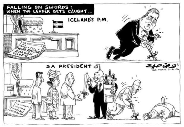 Zapiro (3)