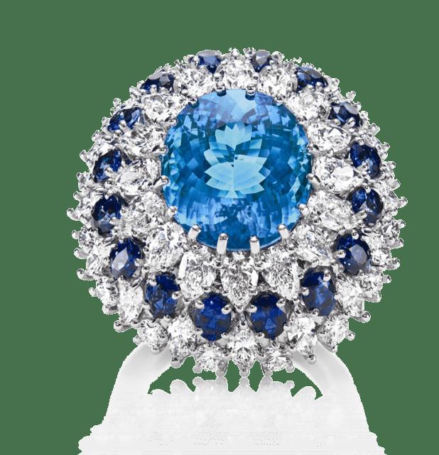 arabella-huntingtons-earrings2