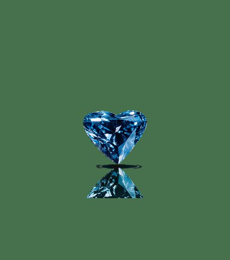begum-blue1