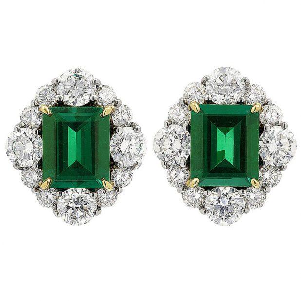 colombian-emerald2