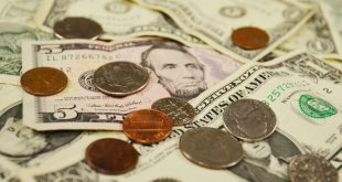 10 Easy Tips To Improve Your Personal And Family Finances