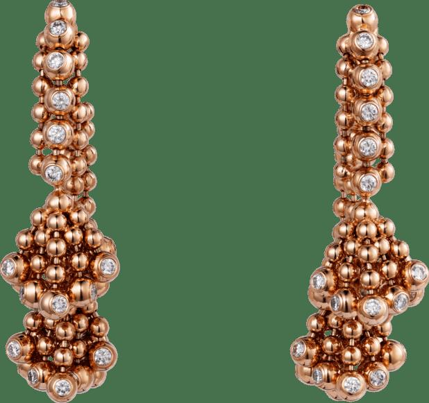 paris-nouvelle-vague-earrings-2
