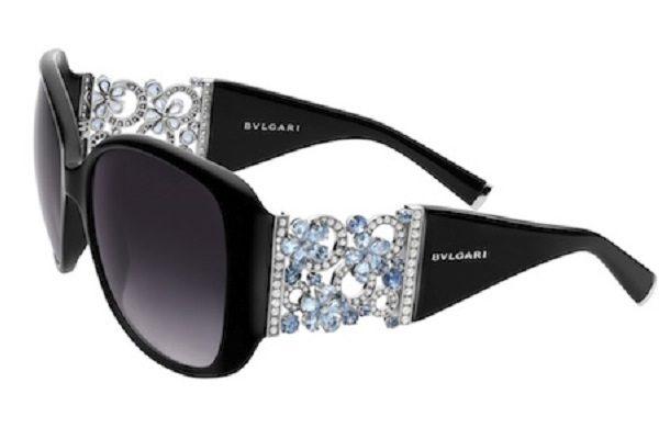 bvlgari-flora-sunglasses2