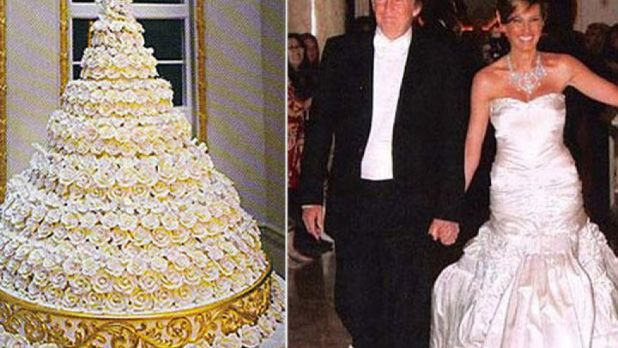 donald-trump-and-melania-knauss-grand-wedding-cake2