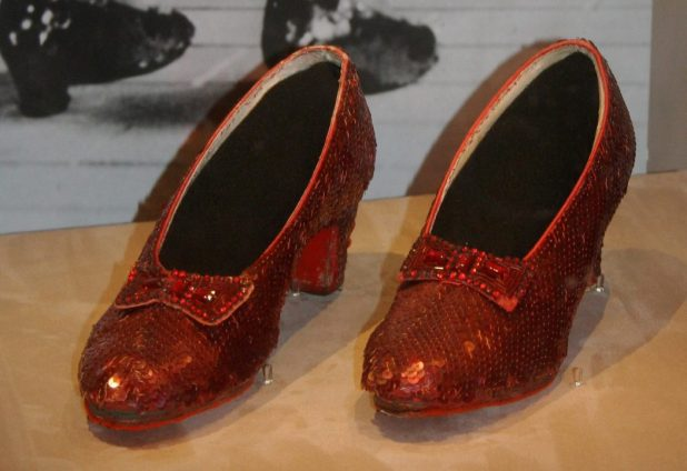 dorothys_ruby_slippers_wizard_of_oz_1938