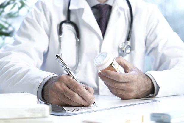 prescription-drugs2