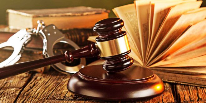 Top 10 Best US Criminal Defense Lawyers