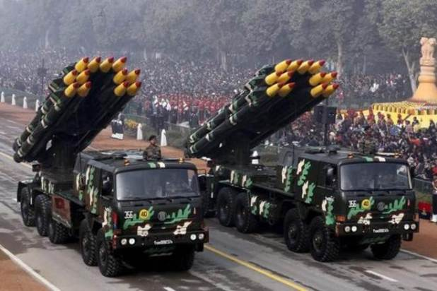 indian-army2