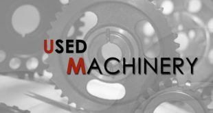 Top 10 Tips to Easily Buy Used Machinery Online