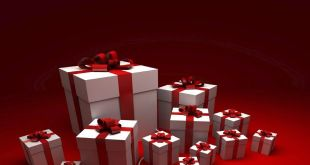 The Top 10 Best IoT Gift Ideas
